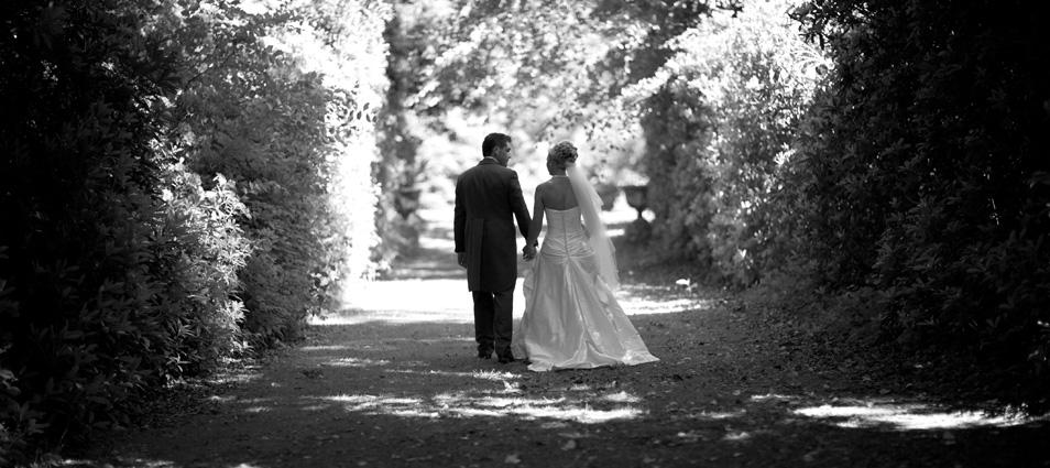 pe-wedding-large-01
