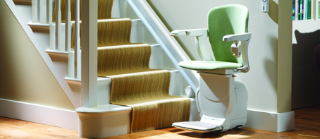HP_UK-Stairlifts